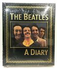 1964 Topps Beatles Diary Trading Cards 13