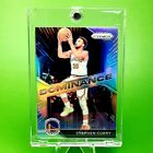 Top San Antonio Spurs Rookie Cards of All-Time 21