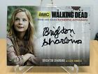 Topps Walking Dead Cards and App Details 8