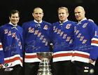 Mark Messier Cards, Rookie Cards and Autographed Memorabilia Guide 40