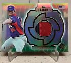 2013 Topps Tribute World Baseball Classic Edition Baseball Cards 49