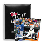2020 Topps Now MLB Network Top 100 Players Baseball Cards 10