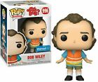 Funko Pop What About Bob Figures 9