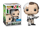 Ultimate Funko Pop Ghostbusters Figures Checklist and Gallery 74
