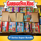 Garbage Pail Kids Comic Book Coming from IDW Publishing 5