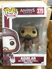 Ultimate Funko Pop Assassin's Creed Figures Gallery and Checklist 40