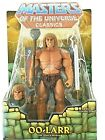 1984 Topps Masters of the Universe Trading Cards 15