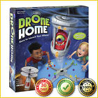 DRONE HOME GAME Playmonster Real Flying Drone Race Lunch Pad Kids Fun Toys 2020