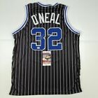 Shaquille O'Neal Cards, Rookie Cards and Autographed Memorabilia Guide 48