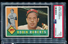 Robin Roberts Cards, Rookie Card and Autographed Memorabilia Guide 16