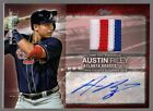 Top Austin Riley Rookie Cards and Prospects 29