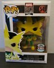 Ultimate Funko Pop Marvel 80th 80 Years Figures Gallery and Checklist 42