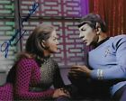 2020 Rittenhouse Star Trek TOS Archives and Inscriptions Trading Cards 40