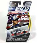 Martin Truex Jr 56 NAPA Patriotic 2012 NASCAR Authentics 1 64 Die Cast