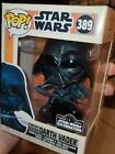 2020 Funko Pop Star Wars Celebration Galactic Convention Exclusives 21