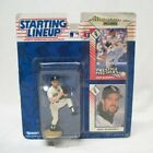 MLB Starting Lineup Chicago White Sox Jack McDowell Figure by Kenner 1993