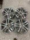 2018 2020 Chevy Equinox GMC Terrain 19 Factory OEM Wheels 23206515