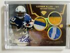 2013 Topps Triple Threads Football Cards 6