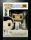 Funko Pop Fantasy Island Figures 14