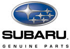 SUBARU OEM 90 93 Loyale Rear Wheel Bearing 806330120