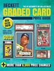 Using Sports Card Price Guides to Find the Real Value of Your Collection 5