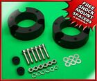 25 Front Leveling Lift Kit For 95 04 TOYOTA Tacoma 96 02 4Runner 2WD 4WD