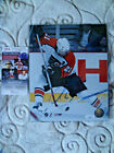 Peter Forsberg Cards, Rookie Cards and Autographed Memorabilia Guide 37