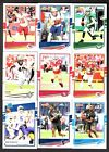 10 Great Football Rookie Cards, 10 Great NFL Defensive Players 43