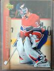 Carey Price Rookie Cards Checklist and Guide 29
