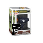 Funko Pop Disenchantment Vinyl Figures 11