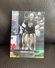 Jonathan Quick Rookie Cards and Autograph Memorabilia Guide 16