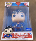 Ultimate Funko Pop Superman Figures Checklist and Gallery 57