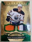 Top 2011-12 Hockey Rookies to Collect 29