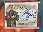 2015 Topps WWE Autographs Gallery - Is This the Deepest Lineup in Years? 30