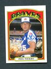 Throwback Attack! 2014 Topps Archives Fan Favorites Autographs Gallery 52