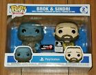 Ultimate Funko Pop God of War Figures Gallery and Checklist 14