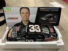 KEVIN HARVICK 2013 FAST FIXIN 1 24 ACTION NASCAR DIECAST