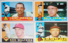 1960 Topps VIP Set Continues Long Standing National Convention Tradition 19