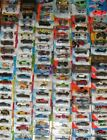 Lot of 36 NEW Hot Wheels  Matchbox VW Ford Chevy Hot Rod Cars Trucks NEW PRICE