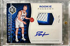 2016-17 Panini Limited Basketball Cards 23