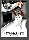 2014-15 Panini Totally Certified Basketball Cards 23