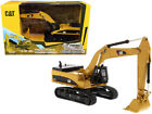 CAT Caterpillar 385C L Hydraulic Excavator 164 Model Diecast Masters 85694
