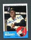 10 Top-Selling 2012 Topps Heritage Baseball Cards 15