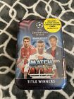 2018-19 Topps UEFA Champions League Match Attax Soccer Cards 17