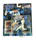 2000 MLB Starting Lineup Shawn Green Los Angeles Dodgers Action Figure