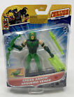 Ultimate Guide to Green Arrow Collectibles 92