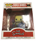 Ultimate Funko Pop Simpsons Figures Gallery and Checklist 56