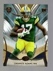 2014 Topps Supreme Football Cards 8
