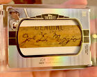 2012 Topps Tier One Full of Knobs - Bat Knobs, That Is 6