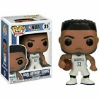2017-18 Funko Pop NBA Vinyl Figures 12